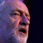 UK's Labour has 'bottom line' for supporting Brexit vote – Corbyn