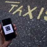 Uber to invest more than $60 million in Sao Paulo support center