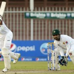 Brathwaite, Dowrich guide West Indies to victory