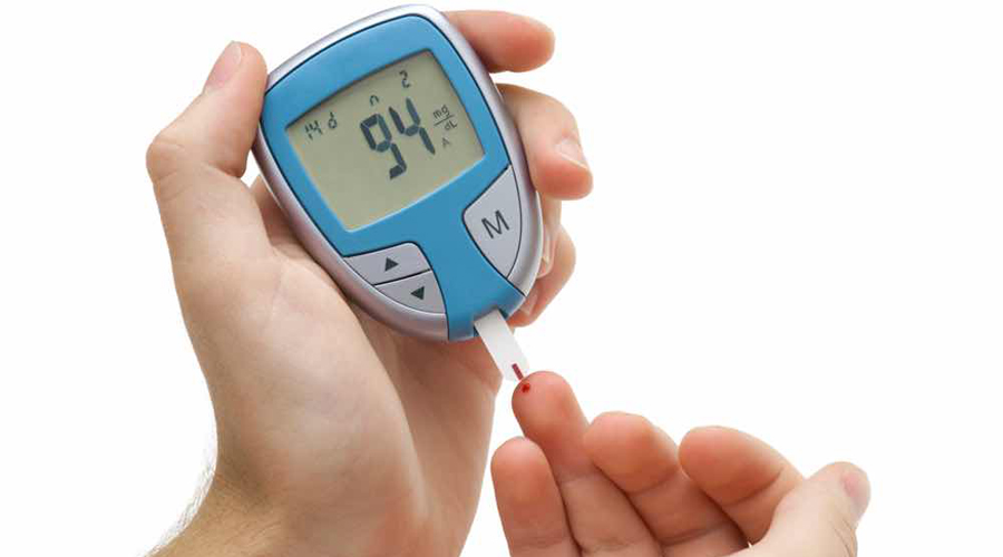 Distress and depression with type 2 diabetes tied to skipping meds