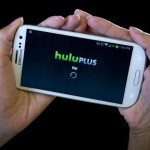 Hulu signs deals with Disney, Fox for new streaming TV service