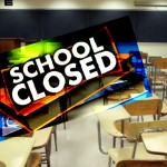 Schools remain close in Lahore today