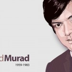 Legendary actor Waheed Murad remembered