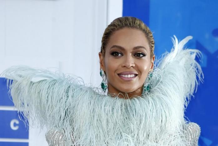 Beyonce leads Grammys with 9 nominations
