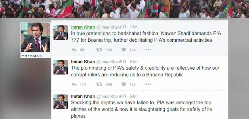 imran-khan-tweet