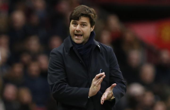 Pochettino regards Southampton seethe as mark of respect
