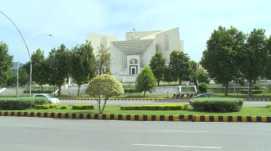 Supreme Court to hear Panama Leaks case on Jan 4
