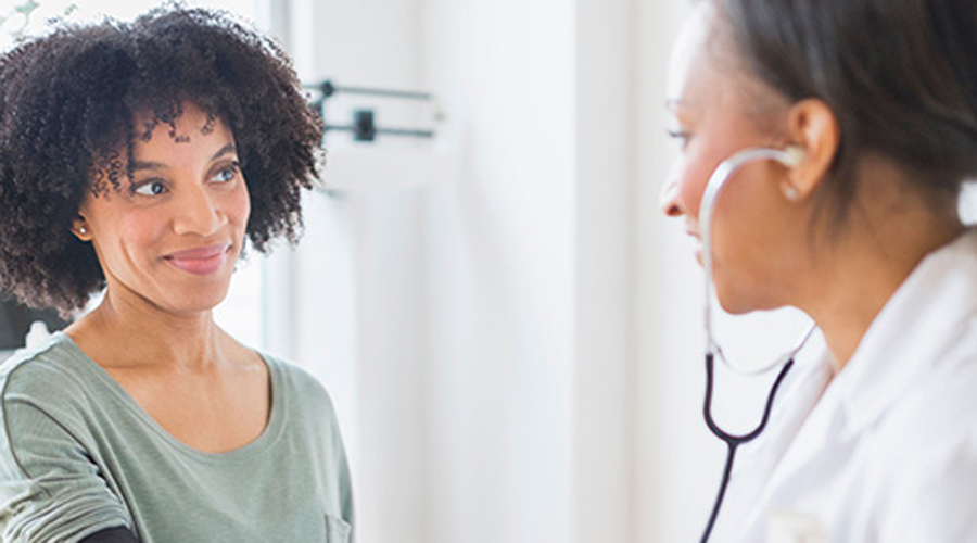 Sleep apnea tied to diabetes and hypertension during pregnancy