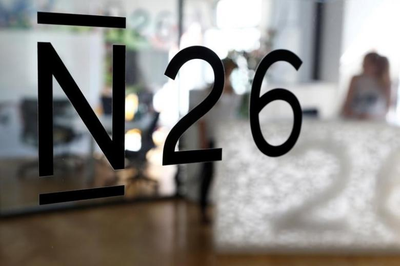 Researcher found security holes at smartphone-only bank N26