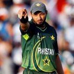 Former T20 skipper Shahid Afridi retires from international cricket