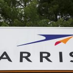 Arris nears deal to acquire Brocade's networking business