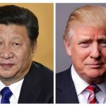 China gets an early win off Trump, but many battles remain