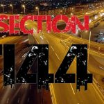 Section-144 imposed in Karachi