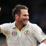 Former Australia bowler Harris takes talent role