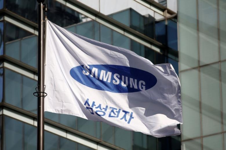 Samsung Electronics may build a US manufacturing base for appliances: source