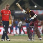No Samuels in Windies ODI squad for England series