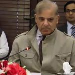 Excellent arrangements made for PSL final, says Shahbaz Sharif