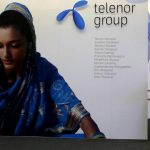 Telenor to roll out Google's new messaging service in Asia, Europe