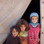 UN needs $2.1 billion to avert famine in Yemen