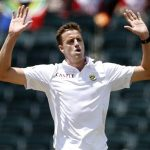Uncapped duo earn test callup as Morkel returns for South Africa