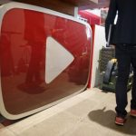 YouTube stars can live stream from mobile, make money from fans
