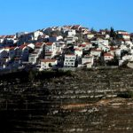 United Nations, EU condemn Israel legalising settlements on Palestinian land