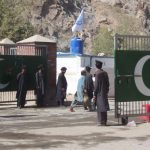 Pak-Afghan border reopened after 18 days