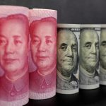 China says not devaluing yuan, urges US cooperation as Xi prepares to meet Trump