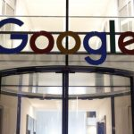 Google to revamp policies, hire staff after UK ad scandal
