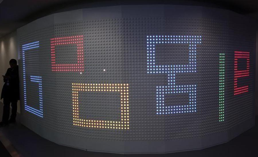 Google backs UK-based payments company Currencycloud