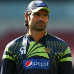PSL spot fixing: PCB bans Muhammad Irfan for a year