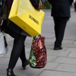 Irish consumer sentiment ticks up in March but many still cautious