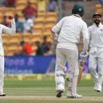 Jadeja bags six as Australia take 87-run first innings lead