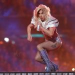 Lady Gaga replaces pregnant Beyonce at Coachella music festival