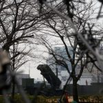 North Korea fires four ballistic missiles into sea near Japan