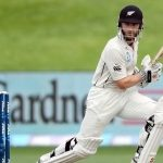 NZ take charge after Proteas batting collapse