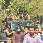 39 rounded up under operation Raadul Fasad