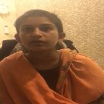 Medical board confirms housemaid Saima's torture after checkup