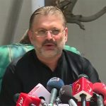 Memon says Ch Nisar considers country his property