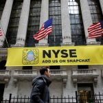 Snap to price long-awaited IPO on Wednesday amid signs of brisk demand