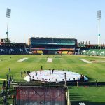 All set to hold Pakistan Super League final today