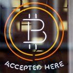 U.S. regulators reject Bitcoin ETF, digital currency plunges