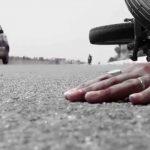 11 killed in road mishap in Upper Dir