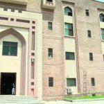 Three held for uploading blasphemous content on Internet remanded