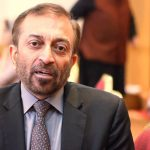 MQM Pakistan chief Farooq Sattar released after brief detention
