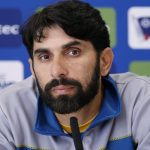 Misbah wants life ban on players found guilty of spot-fixing