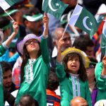 Pakistanis are happier than Indians: Report