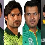 Spot Fixing Scandal: FIA seeks inclusion of cricketers' names on ECL