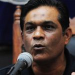 Rashid Latif warns PCB to take action against Bookies