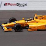 Alonso fires warning shot on Fast Friday